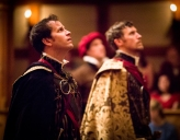 The Winter's Tale | American Shakespeare Center